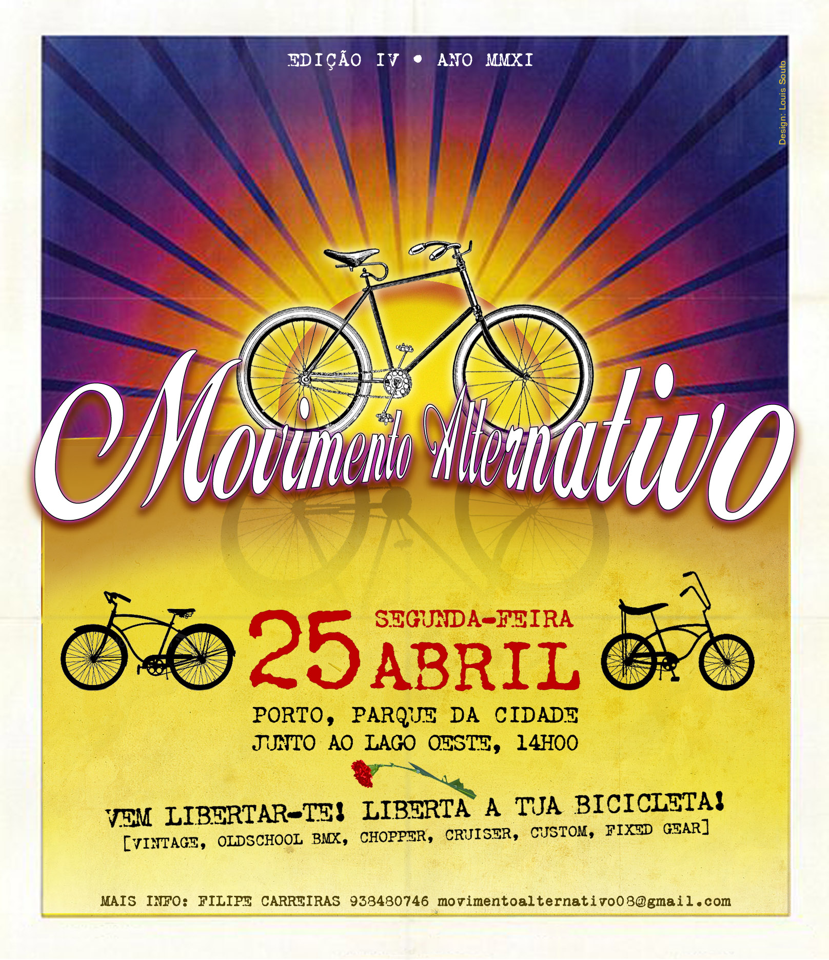 cartaz_movimento_2011